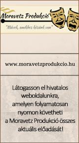 Moravetz Produkció